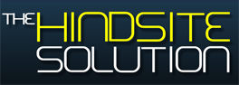 hindsite field service software logo