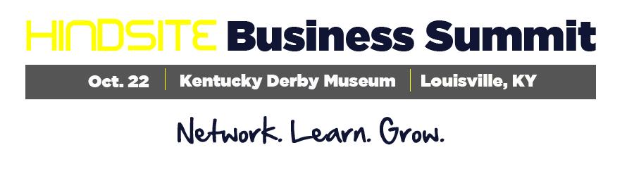 business-summit-logo