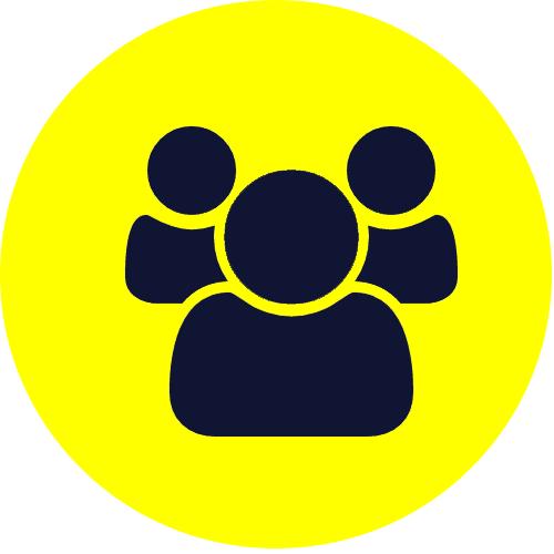 network-icon