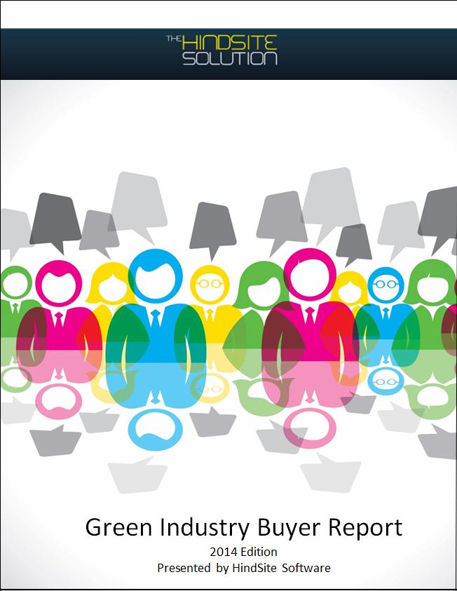 2014-green-industry-buyer-report.fw