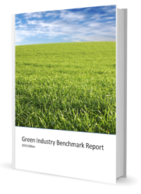 2015-green-industry-benchmark-report-book-transparent