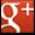 hindsite google plus channel