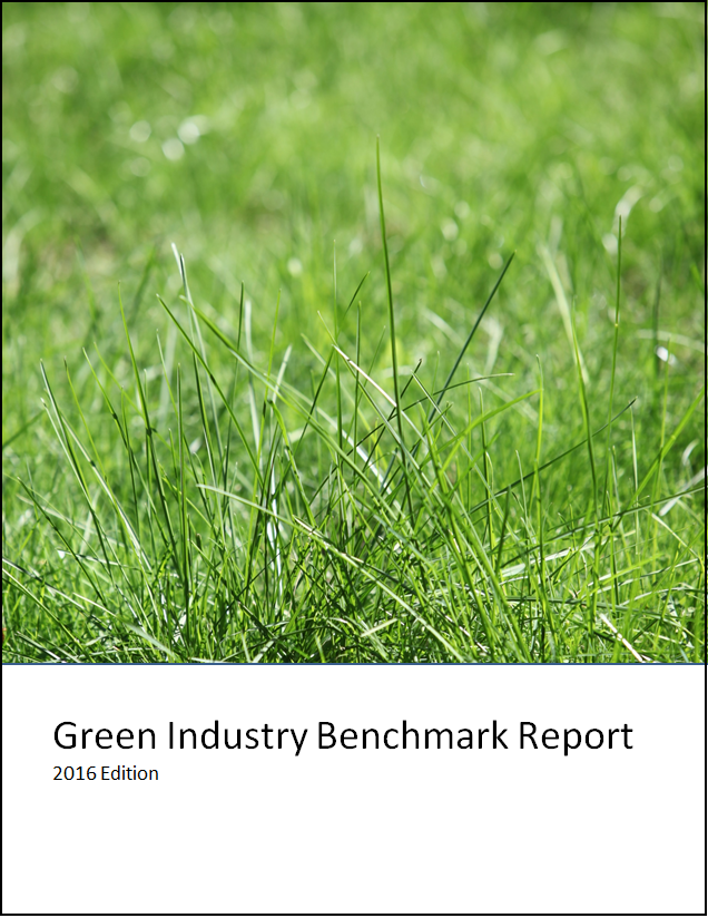 2016-green-industry-benchmark-report.png