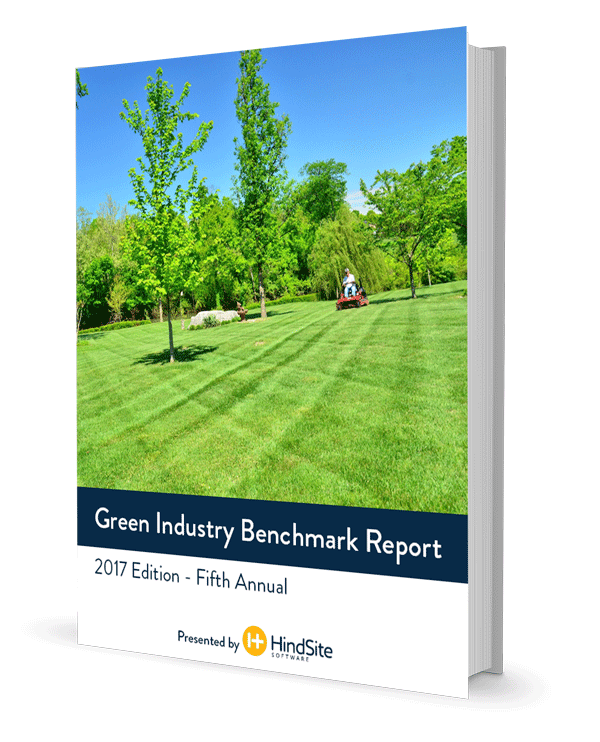 2017-Green-Industry-Benchmark-Report-Book.png