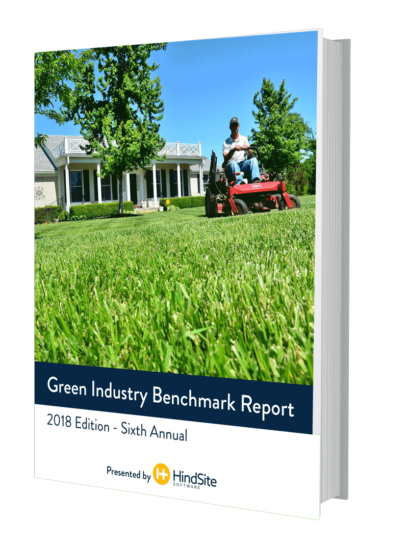 2018-Green-Industry-Benchmark-Report--Book-large.png