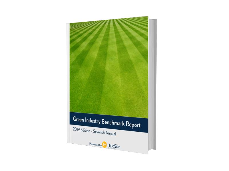 2019-Green-Industry-Benchmark-Report---Book