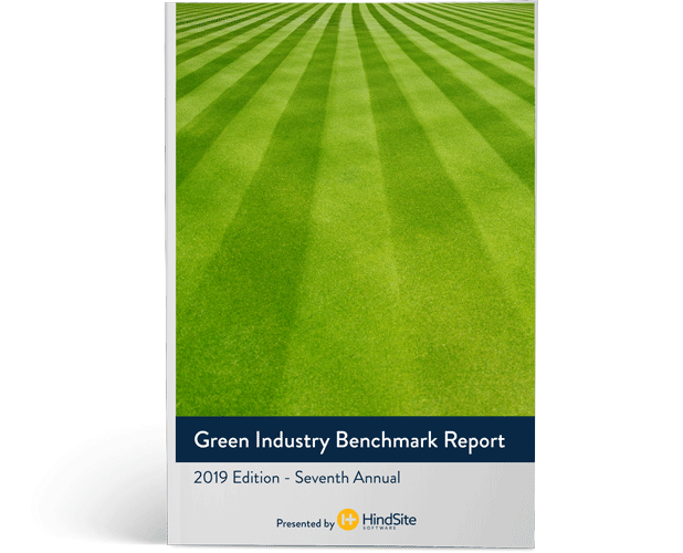 2019-Green-Industry-Benchmark-Report---Cover-flat