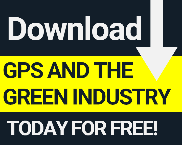 CTA-GPS-And-The-Green-Industry-Ebook-B.png