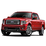 LOW-2013-Ford-F150 SuperCrew Cab 150x150