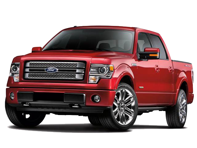 LOW-2013-Ford-F150 SuperCrew Cab-FrontSide_FT15C131_640x480