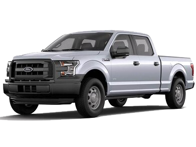 MID-2017-Ford-F150 SuperCrew Cab-FrontSide_FTF150C1701_640x480