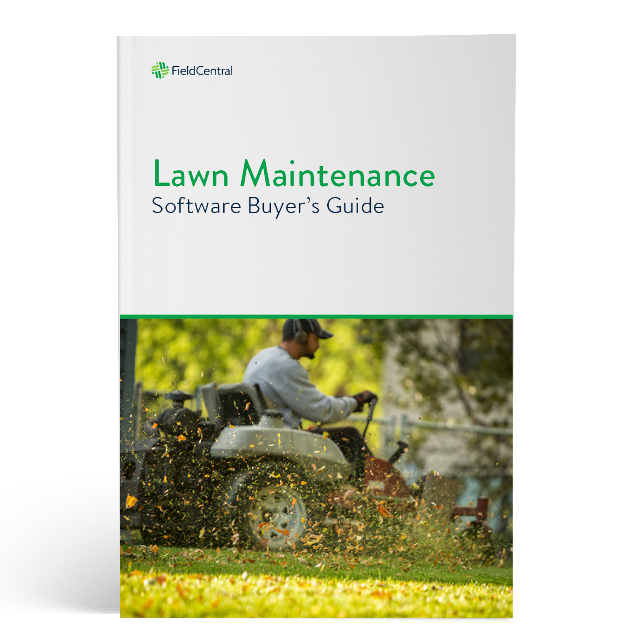 free lawn care software downloads