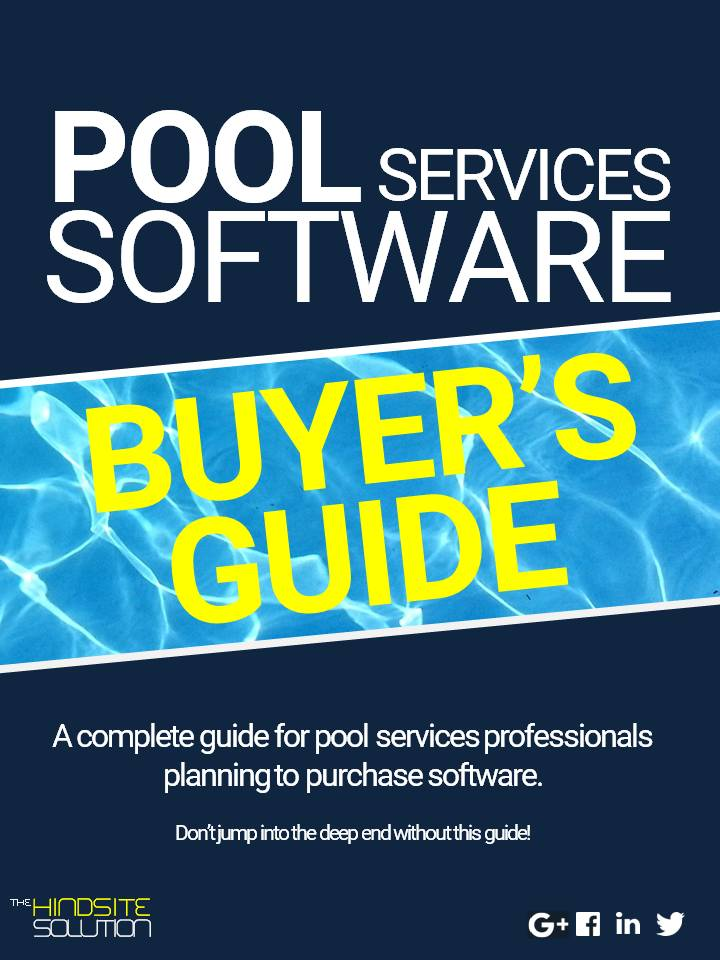 Pool-Services-Software-Buyers-Guide-cover-1.jpg