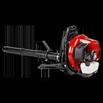 RedMax EBZ6500 150x150