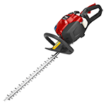 RedMax Hedge Trimmer CHT220 II
