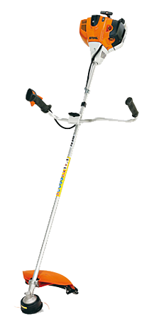 Stihl FS 240 Trimmer