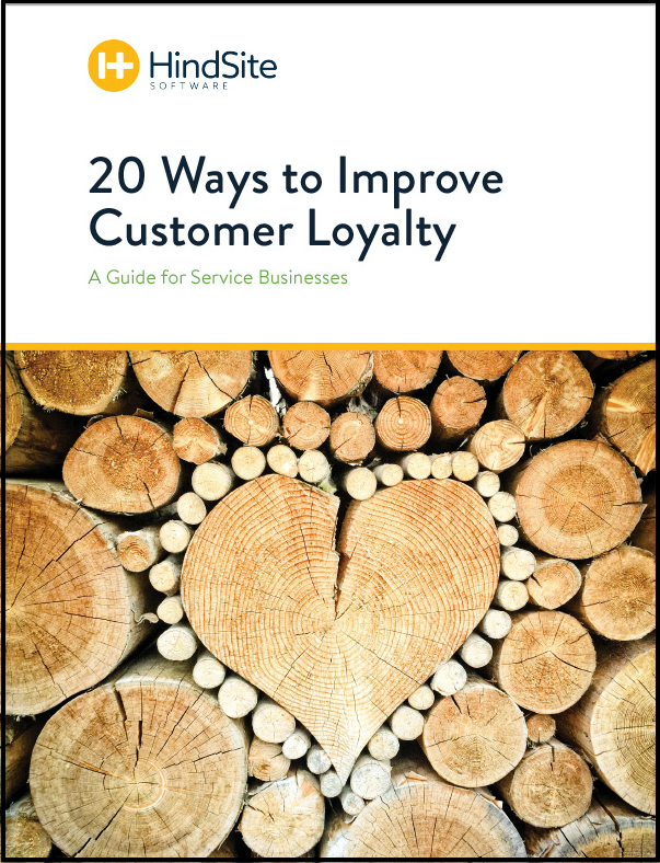 20-ways-to-improve-customer-loyalty.png