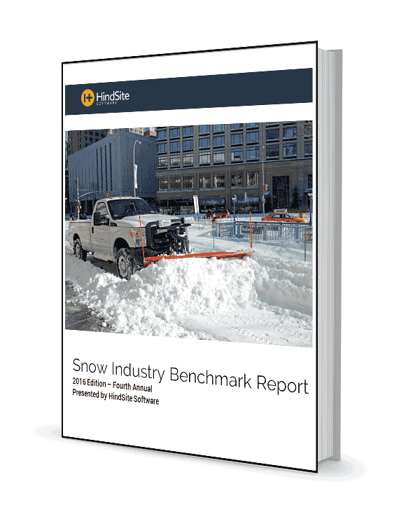 2016-snow-industry-benchmark-report-book-book.png