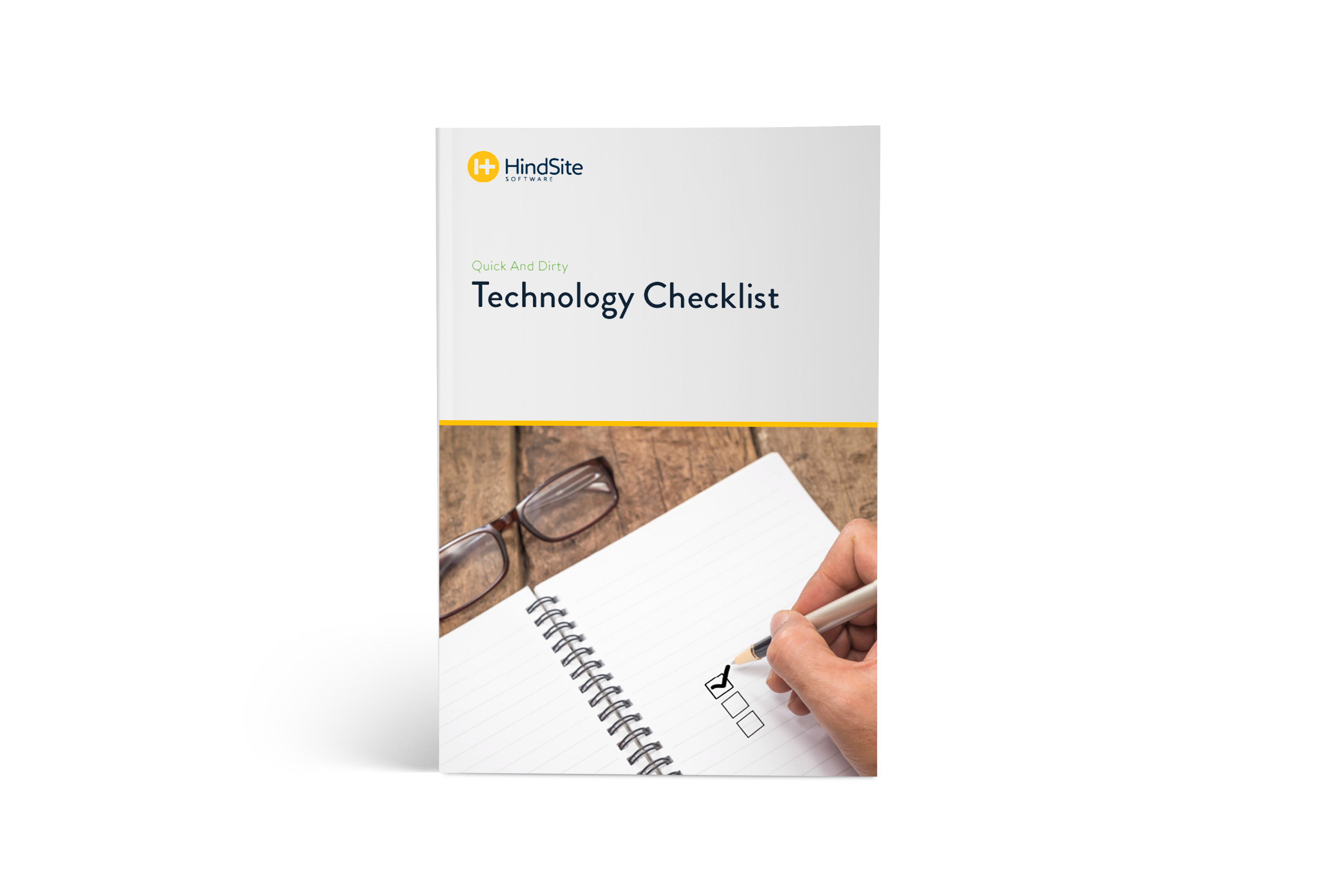book_mockTechnologyChecklist.png