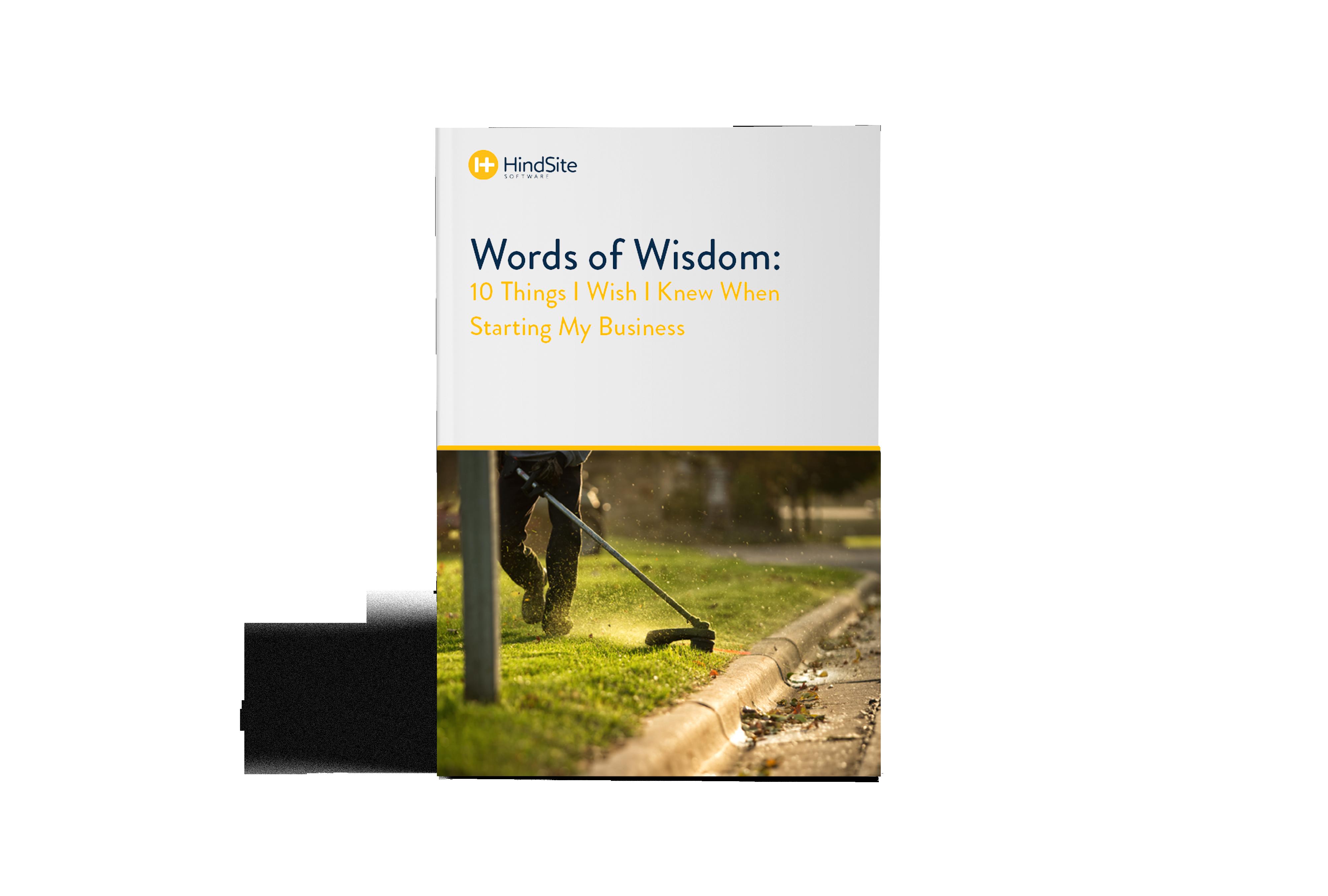 book_mockwordsofwisdom.png