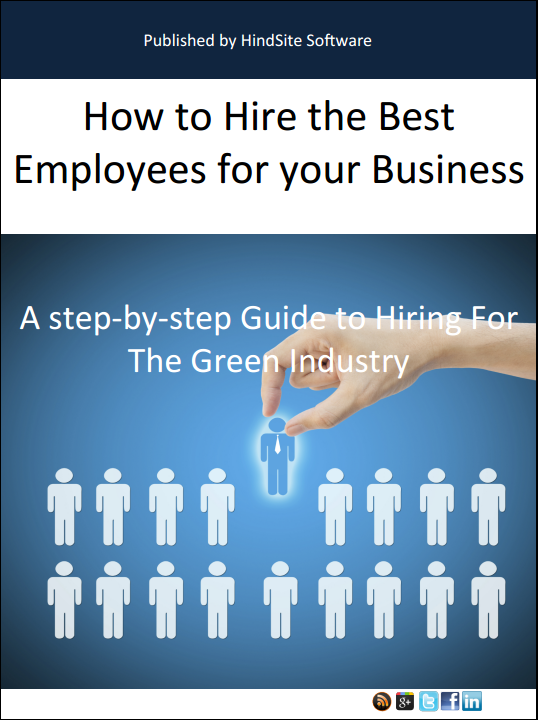 how-to-hire-the-best-employees-for-your-green-industry-business.png