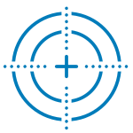 icons8-accuracy-150