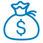 icons8-money-bag-150