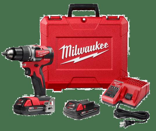 milwaukee-power-drills-2801-22ct-64_1000