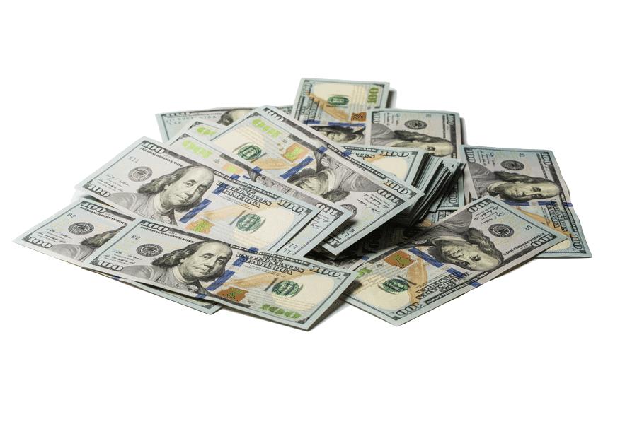 money-header-graphic